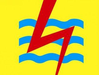 Tagihan listrik melonjak kala WFH