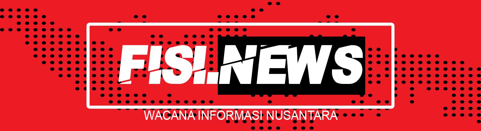 FisiNews.com